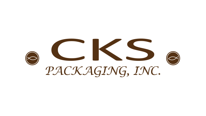 CKS Packaging