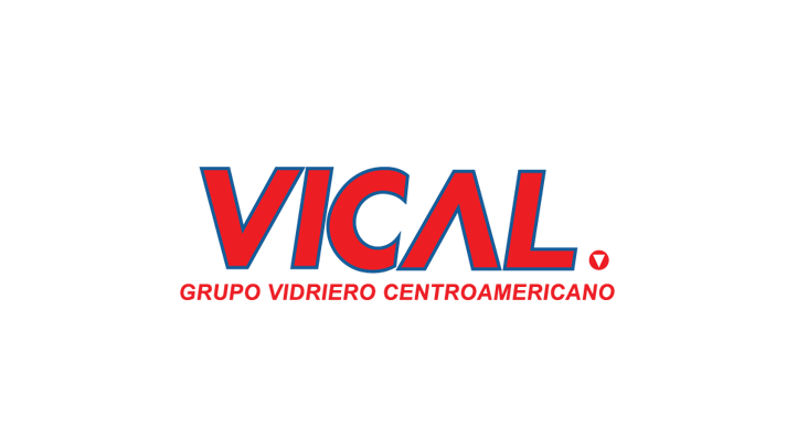 Grupo Vical